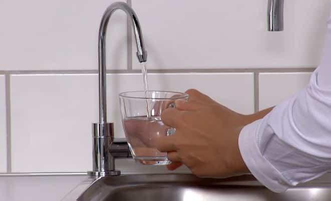 su arıtma cihazı fiyat farklılıkları